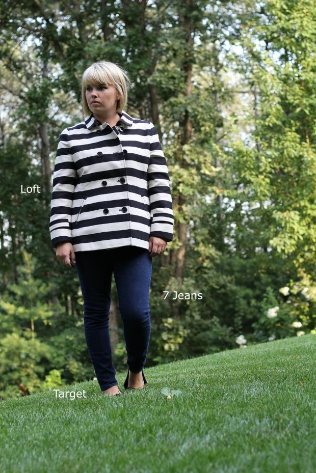 jacketprint