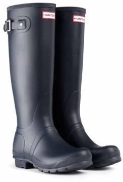 hunter-navyblue-lily-original-stripe-rain-boots-product-2-15192327-571324303_large_flex