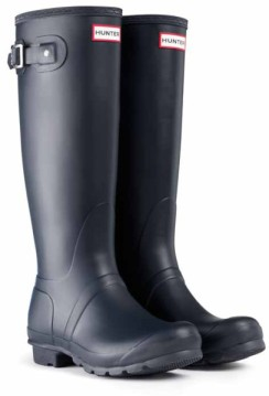 hunter-navyblue-lily-original-stripe-rain-boots-product-2-15192327-571324303_large_flex